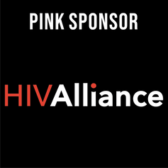 2021 Sponsor Graphics_IG - Pink 2.png