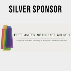 2021 Sponsor Graphics_IG - Silver 13.png