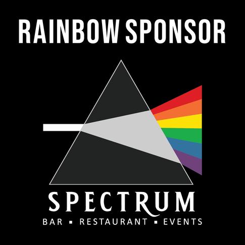 2021 Sponsor Graphics_IG - Rainbow 3.png