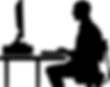 programmer-3606210_1280.png