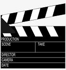 52-525555_clipart-film-camera-clipart-film-camera-hollywood-clip.png