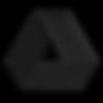 drive logo black.png