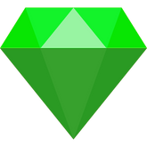 Emerald-Icons.png