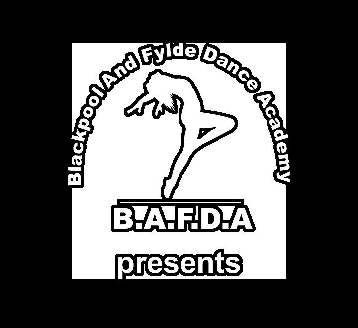 BAFDA Logo