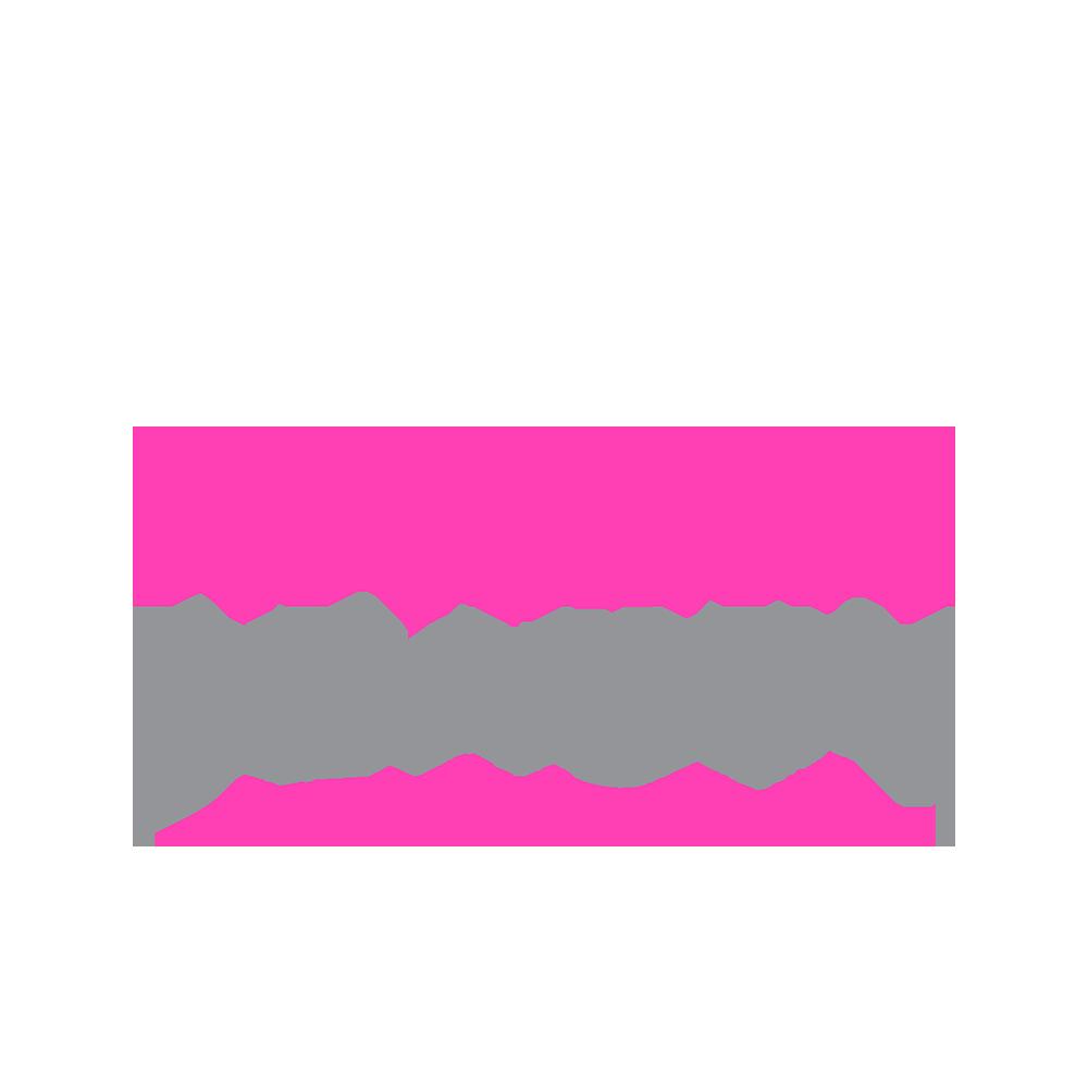 Nataya Beauty Logo Website