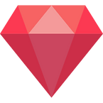 Ruby-Icons.png