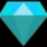 Diamond-Icons.png