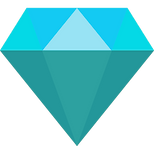 Diamond-Icons.png