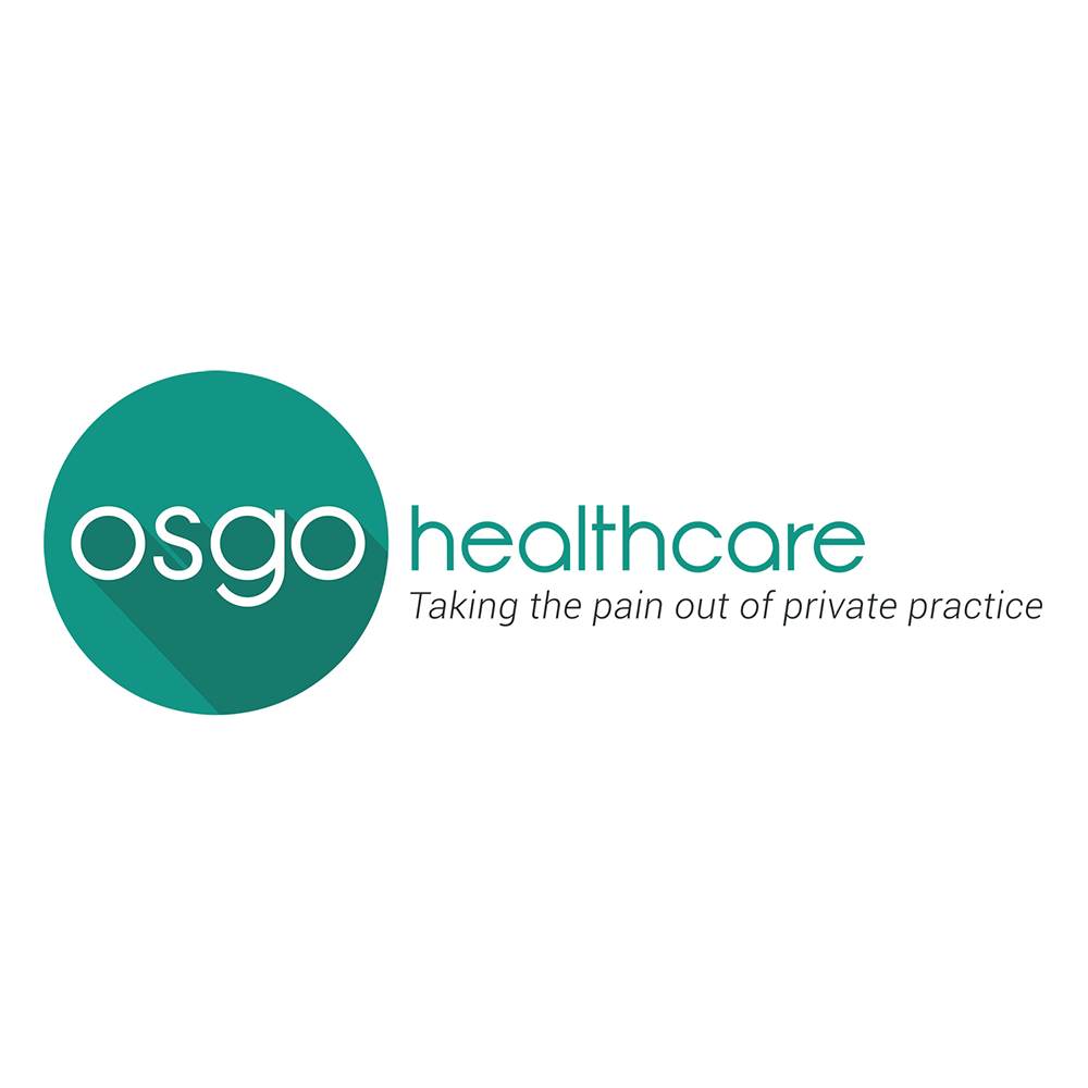 Osgo Logo Website