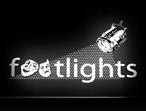 Footlights Generic Logo Small