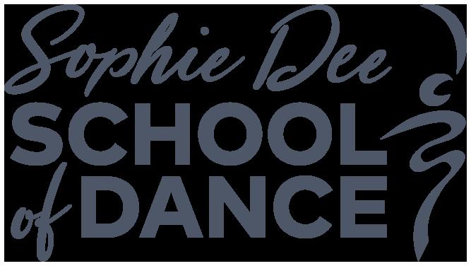 logo-sophie-dee