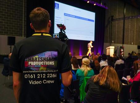 Event Recording