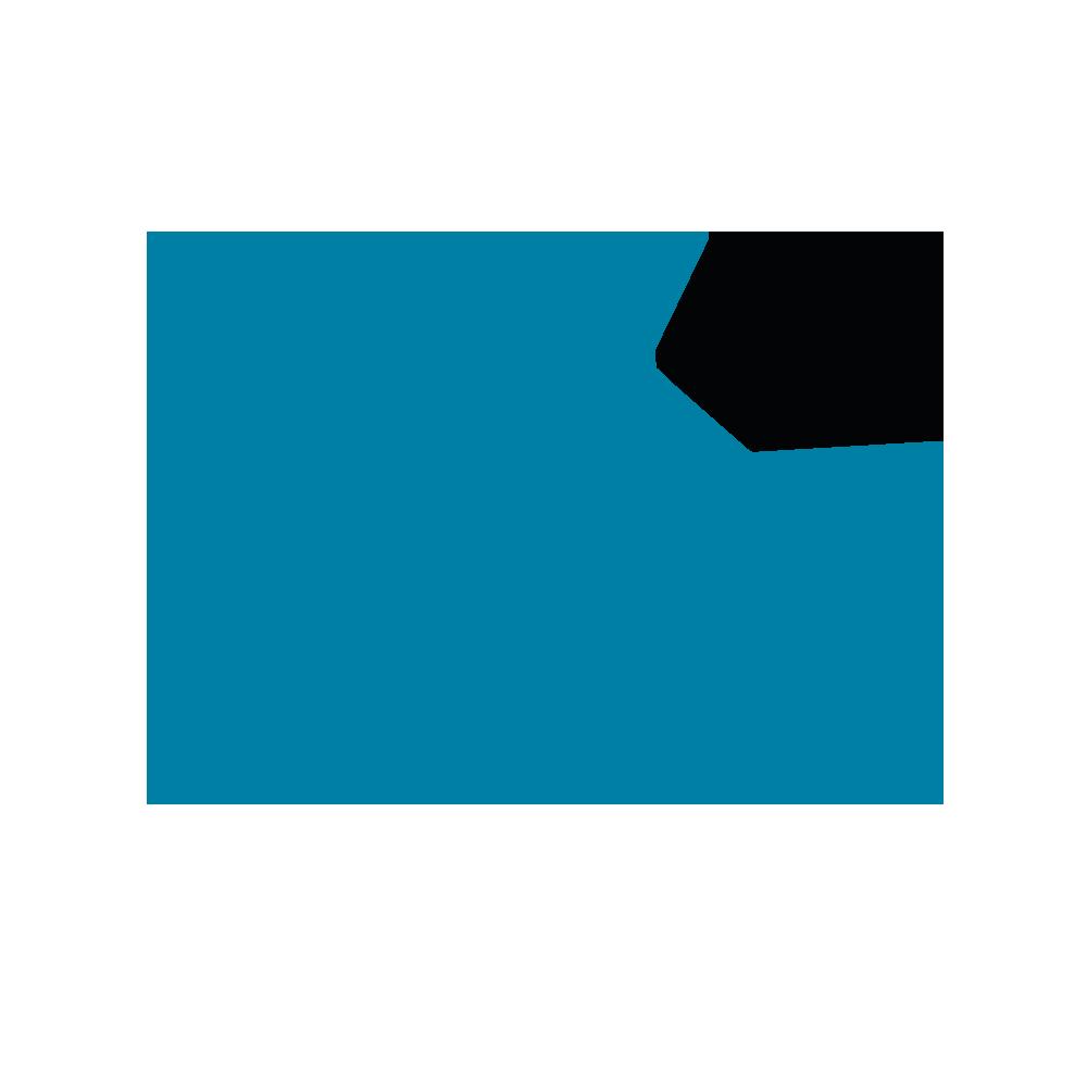 NK Active logo website