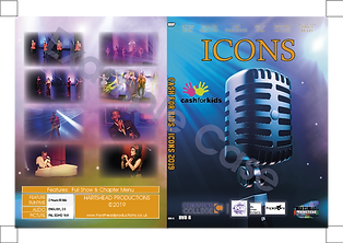Double Side DVD Cover.png