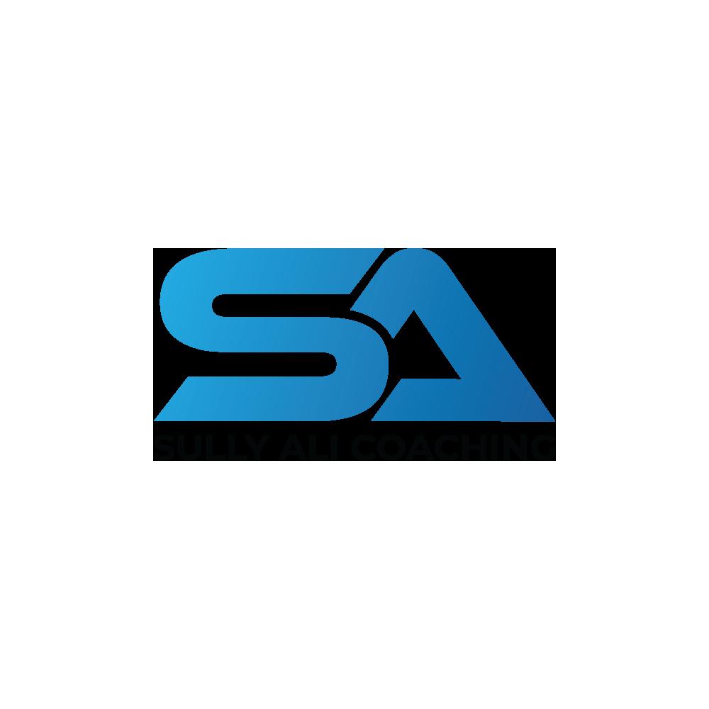 Sully Ali Logo