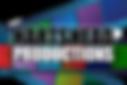 Logo Redraw - Final.png