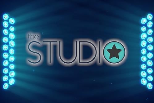 The Studio Showcase 2020