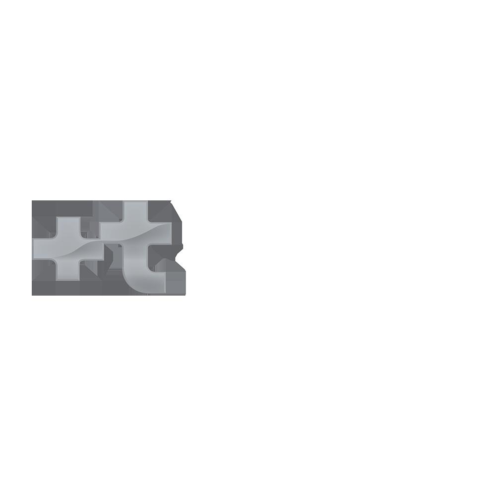 Positive Transitions logo Website