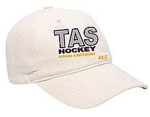 Ladies Hat.JPG