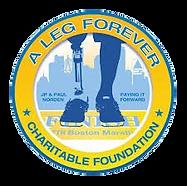 ALF8.png