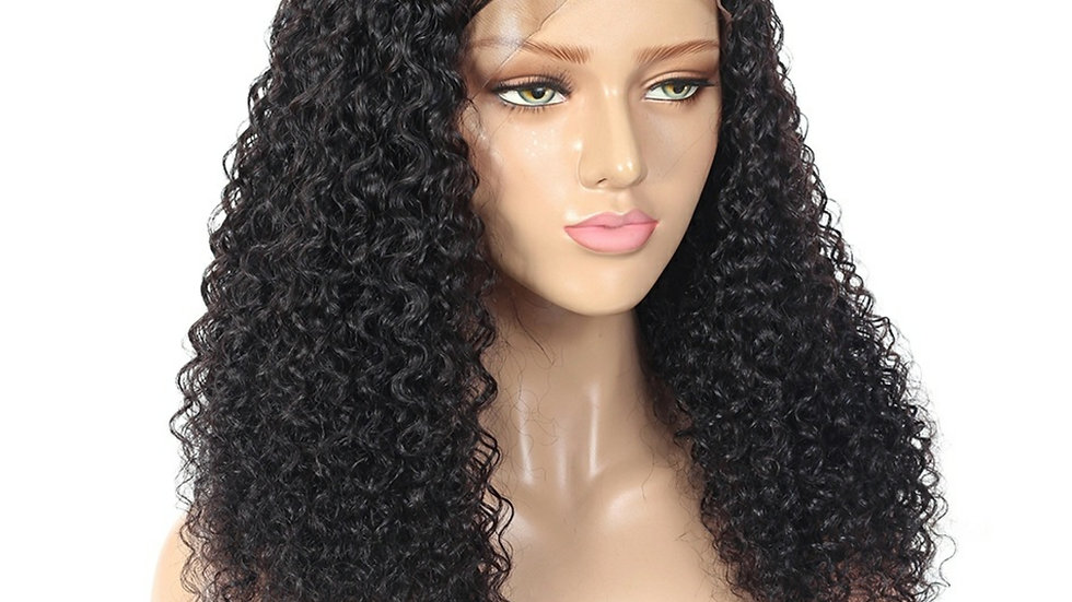 EC  Curly Lace Front 1b