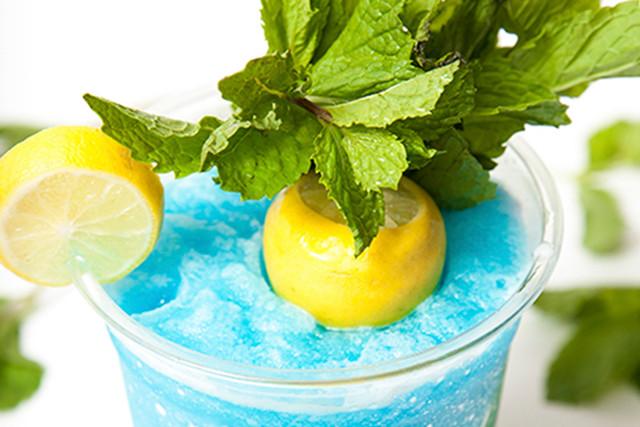 Blue Lime.jpg