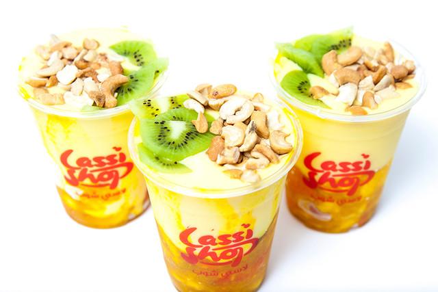 Fruit Lassi.jpg