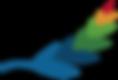 Logo-AK2.png