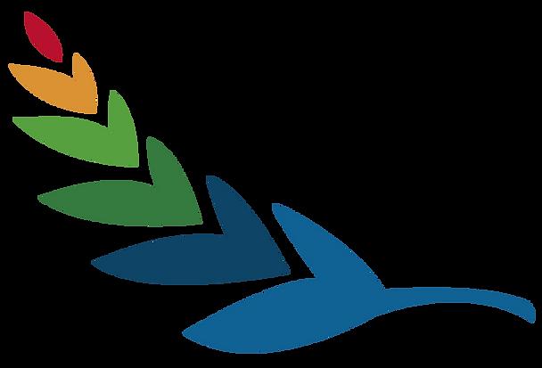 Logo-AK2inv.png