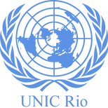 logo-unicrio-transparente.png