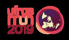 Ufrgsmun 2019 logos-01.png