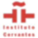 instituto-cervantes-logo-png-transparent