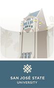 SJSU Events App