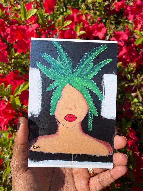 Vera Painting prints starting @ $5