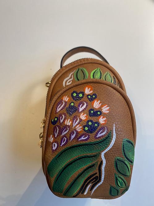 Terracotta bloom
