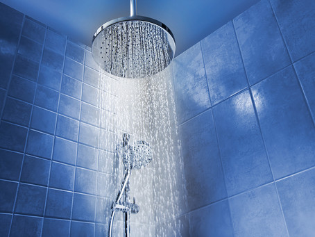Top Energy Efficient Plumbing Fixtures For Your Plumber To Put In Your Home | Waxahachie, TX