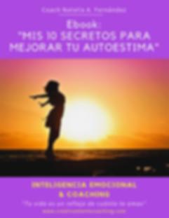 E-BOOK AUTO-ESTIMA (8).png