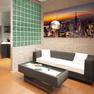 Residenza privata - Foggia