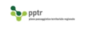 pptr logo
