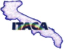 ITACA Puglia sostenibilità