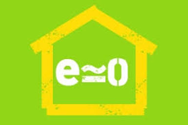 edificio sostenibile energia quasi zero