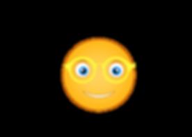 emoji glasses.png