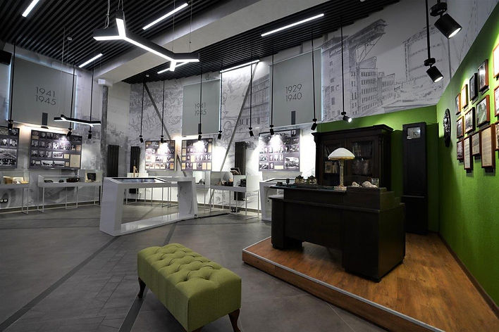 Открытие музея Азот (5).jpg