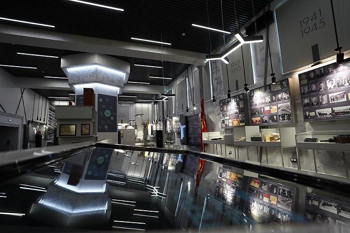 Открытие музея Азот (4).jpg