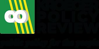KPR Wordmark w Slogan Black.png