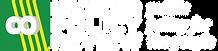 KPR Wordmark w Slogan White V2.png