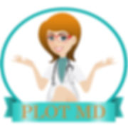 Plot MD Logo.jpg