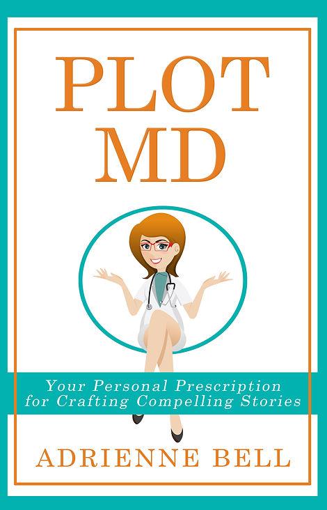 Plot MD Cover.jpg
