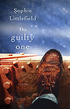 guilty-one-200.jpg