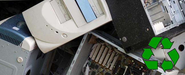 computer junk recycle.jpg